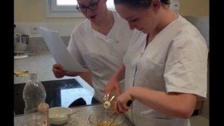 Comment fabriquer une crème hydratante ?