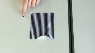 Test textile n°4 : la masse surfacique. Qu'est ce que la tolérance ?