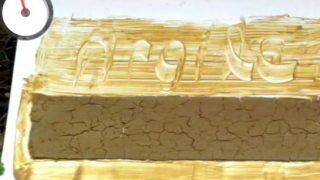 Bâtiments, des colosses aux pieds d'argile